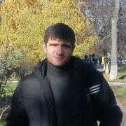 Денис 38 лет (Водолей) хочет познакомиться в Ногинске