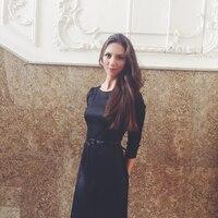 тарасова юлия, 24 года, Овен, Краснодар