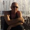 Владимир, 59, г.Тбилисская