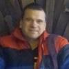 Иван, 41, г.Рязань