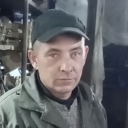 Андрей 30 Курск