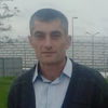 Асеф, 38, г.Хачмас