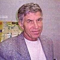 georgiy, 79 лет, Козерог, Подольск