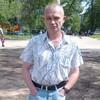Дима, 44, г.Калуга