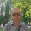 Сергей Кирко, 37, г.Уральск