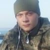 Богдан Дженков, 20, г.Николаев