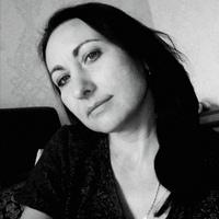 Оксана, 40 лет, Телец, Новый Оскол