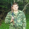 Nikita, 21, Mahilyow