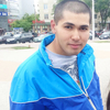 Амир, 24, г.Пенза