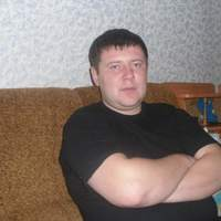 Дамир, 31 год, Телец, Казань