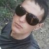 Руслан Иванов, 25, г.Сызрань