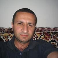 Artak, 44 года, Рыбы, Ереван