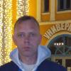 Yurgen, 44, Rodniki