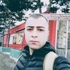 Shalva, 30, г.Тбилиси
