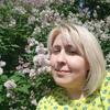 Venera, 46, Novocheboksarsk