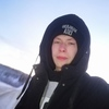 Nikitos, 19, г.Екатеринбург