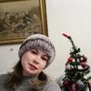 Zoia, 40, г.Павлодар