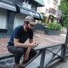 azizbek, 30, г.Ташкент