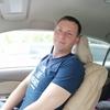Maverick, 35, г.Южно-Сахалинск