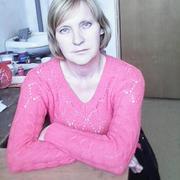 Валентина 49 Новосибирск