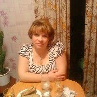 Жанна, 32 года, Овен, Воскресенское