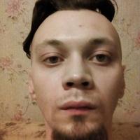 Виктор, 26 лет, Весы, Ликино-Дулево