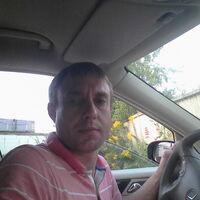 Роман, 43 года, Лев, Тула