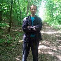 Александр, 36 лет, Стрелец, Саратов