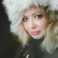 Оксана, 38 лет, Рак, Омск