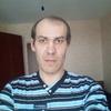 Igor Hromov, 44, Pokhvistnevo