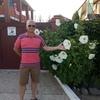 Юра, 42, г.Краматорск