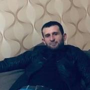 svani 24 Тбилиси