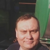 Владимир, 47, г.Барановичи