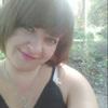 Алена, 35, г.Кривой Рог