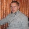 Диня, 21, г.Красный