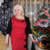 Лидия, 68, г.Томилино