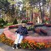 Надежда, 62, г.Санкт-Петербург
