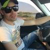 Айнур Mirsaetovich, 26, г.Елабуга