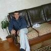 Женя, 34, г.Исилькуль