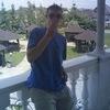 Виталий, 27, г.Сарны
