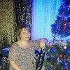 Лариса, 45, г.Киров (Кировская обл.)