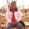 Равиль, 48, г.Новокуйбышевск