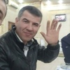 Анар, 42, г.Екатеринбург