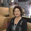 Юлия, 75, г.Хабаровск