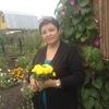 Любовь, 59, г.Омск