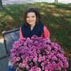 Андріана, 20, Нововолинськ