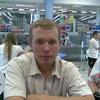 витек, 31, г.Курск