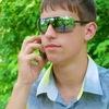 Vitaly, 22, г.Барышевка