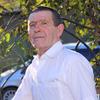 Виталий, 64, г.Владивосток