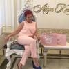 Талия, 33, г.Бишкек
